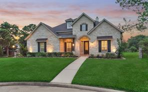 50 Brookgreen, Montgomery, TX, 77356