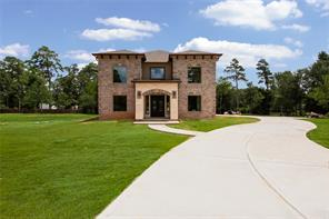 23202 Forest Court, Hockley, TX 77447