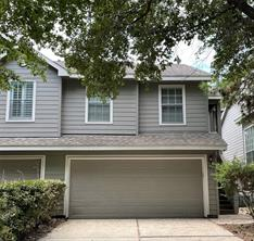 122 Anise Tree, The Woodlands, TX, 77382