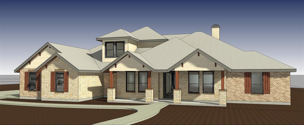 4835 Pineloch Bayou Drive, Baytown, TX 77523