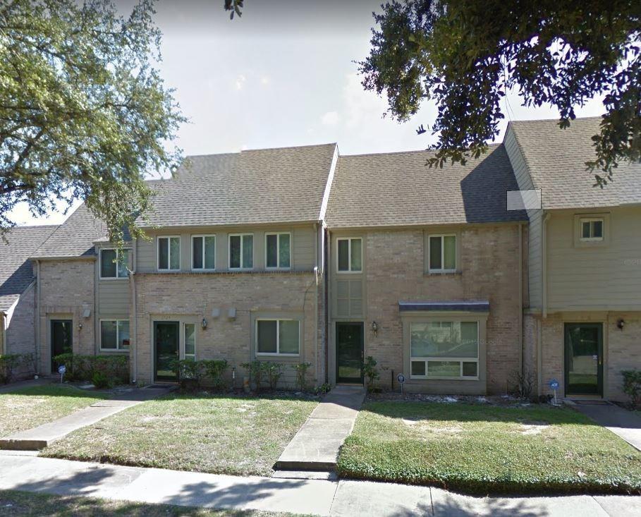 2122 Hazlitt Drive, Houston, TX 77032