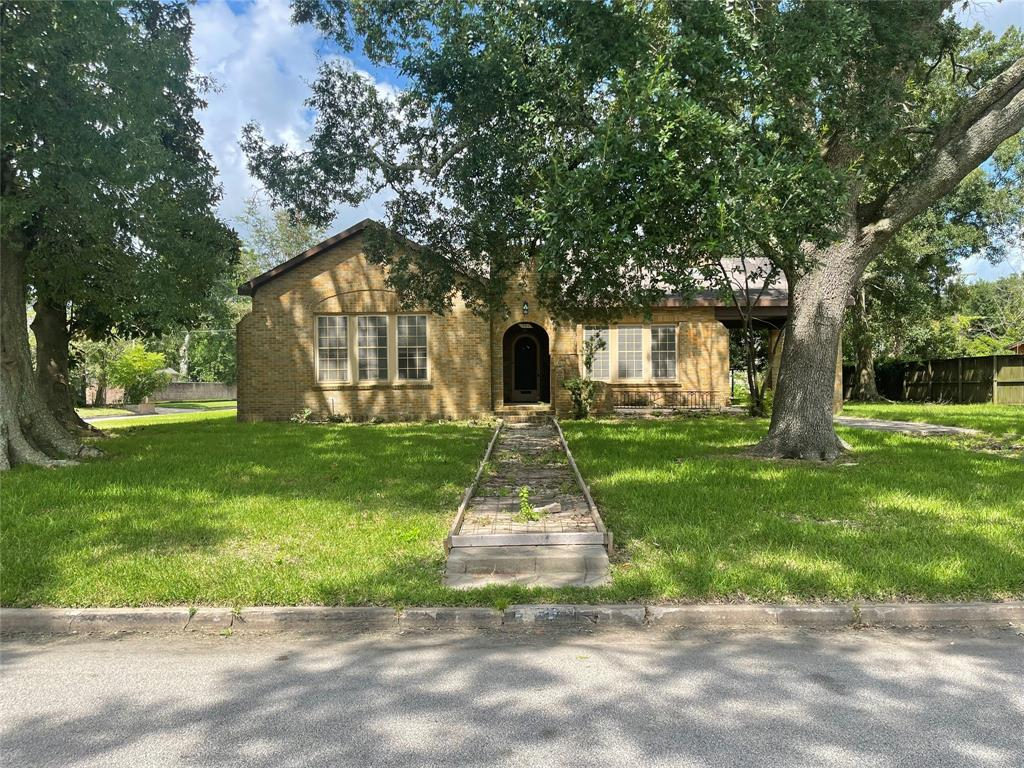 701 19th Street, Beaumont, TX 77706