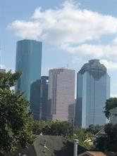 1811 Washington Avenue, Houston, TX 77007