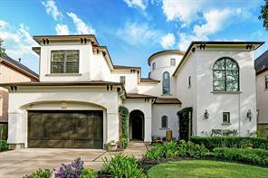 5515 Huisache Street, Houston, TX 77081