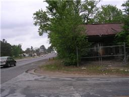 942 and hwy 59, leggett, TX 77351