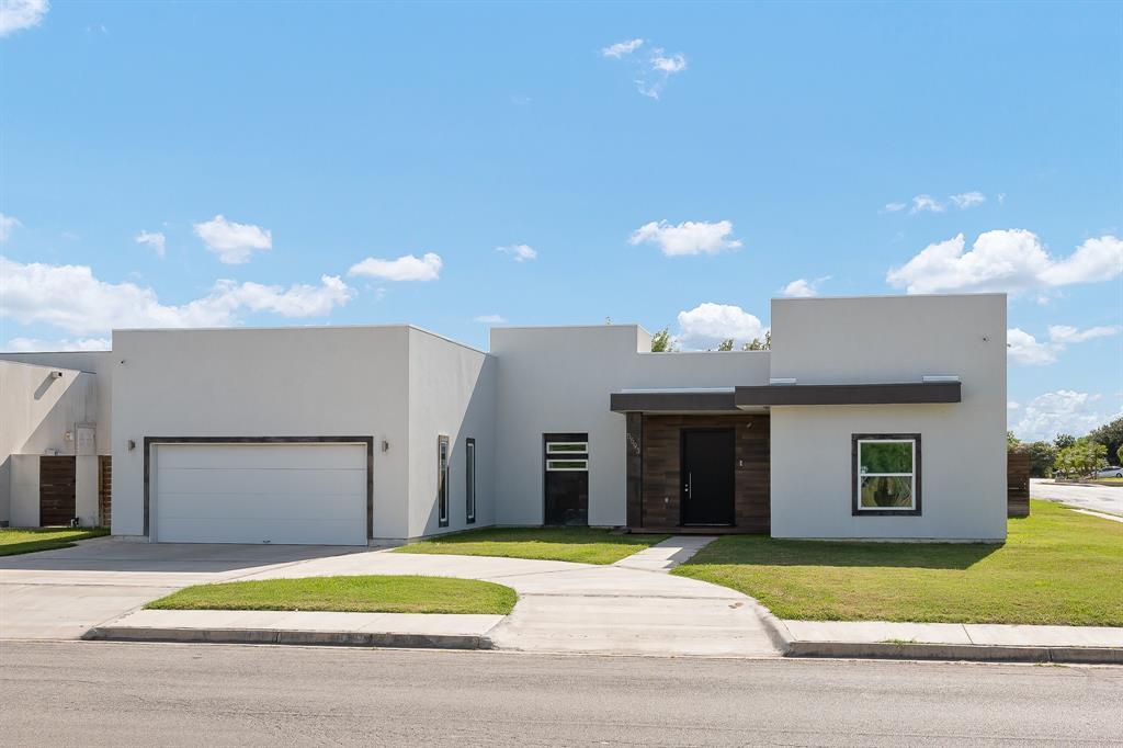 5593 Lovers Lane, Brownsville, TX 78526