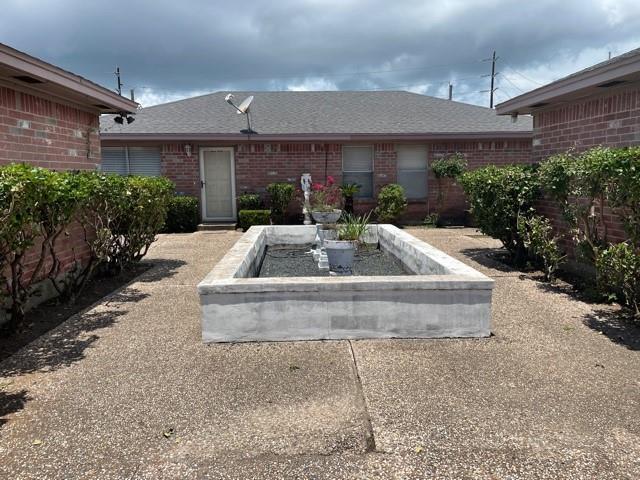 5710 Avenue Q, Galveston, TX 77551