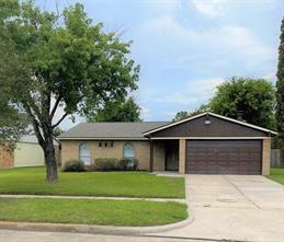 17615 Wild Willow, Houston, TX, 77084
