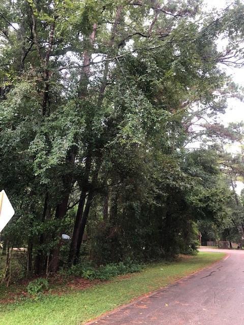25710 Beaver Run Drive