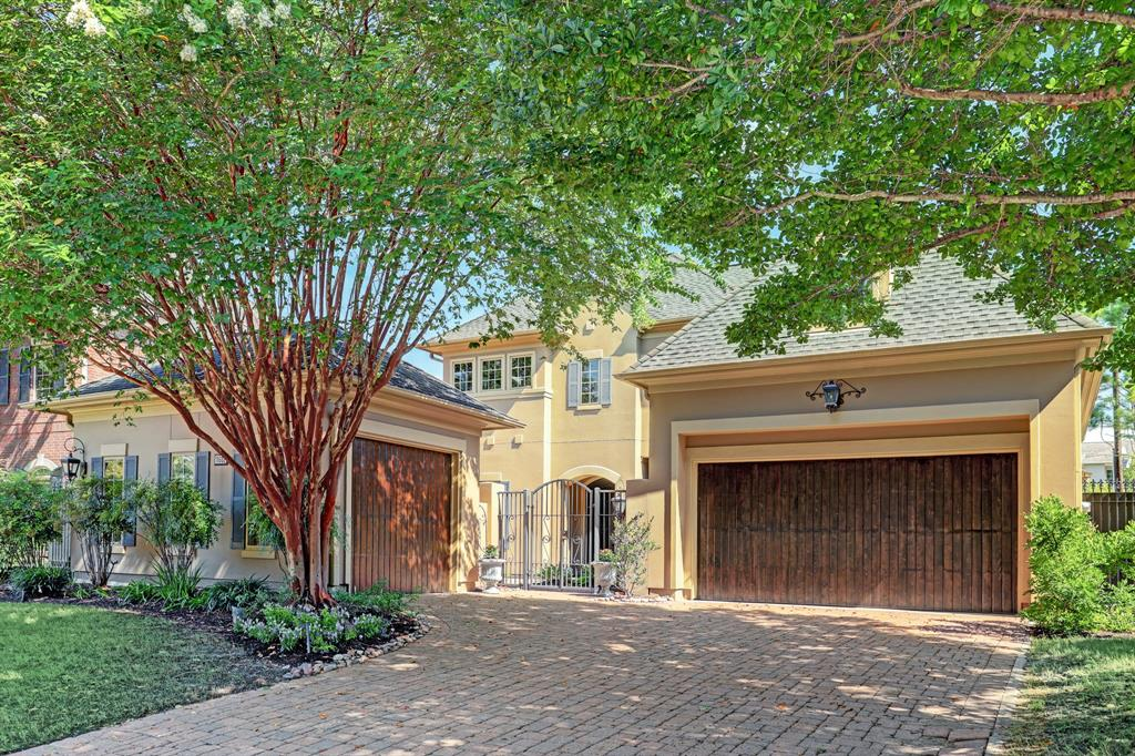11602 Manorhouse Lane, Houston, TX 77082