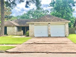 29415 Atherstone Street, Spring, TX 77386