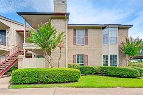 2120 El Paseo Street #3201, Houston, TX 77054