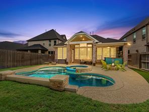 3611 Greenbriar Meadow Lane, Houston, TX 77059