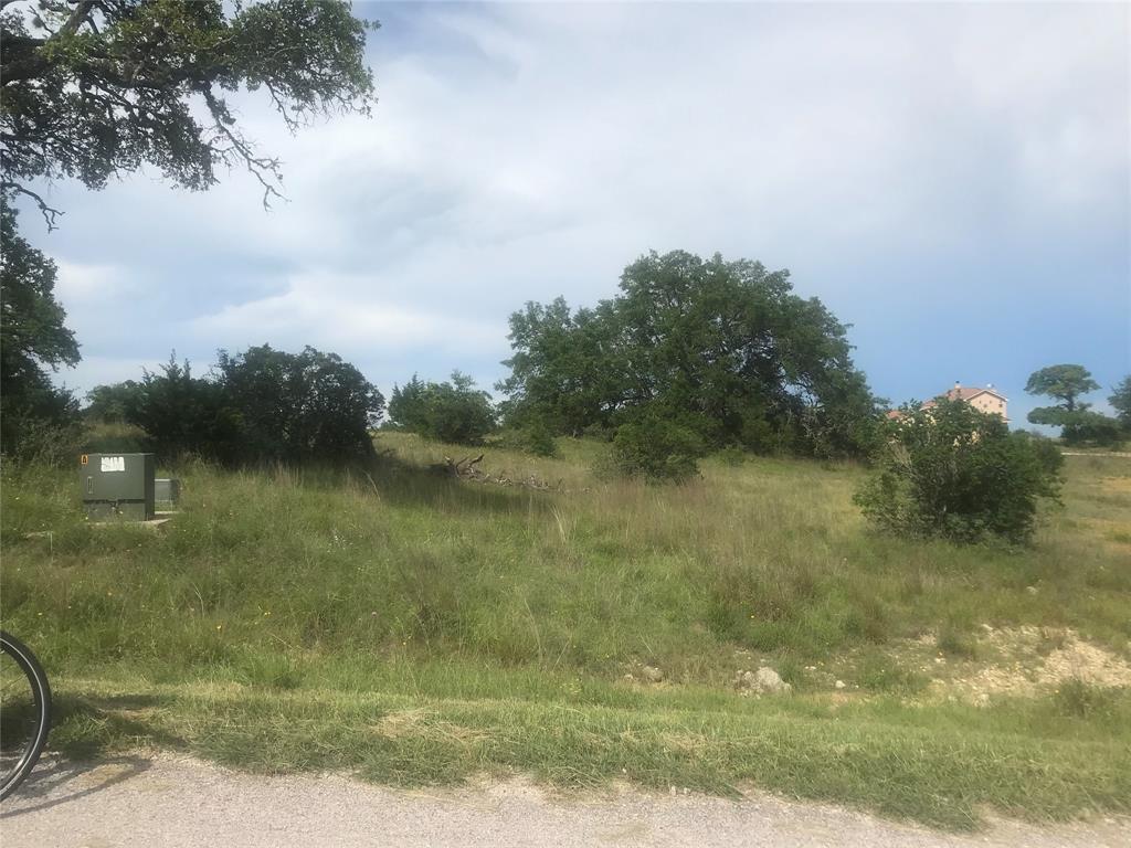 207 George Dolson, Blanco, TX 78606