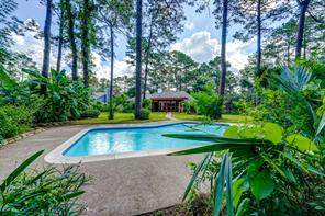 40519 Rolling Forest, Magnolia, TX, 77354