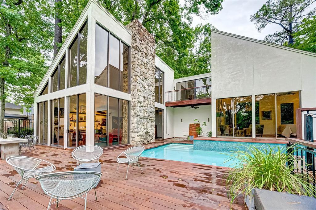 5710 Indian Circle Street, Houston, TX 77057