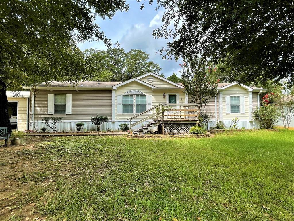 339 FCR 1240, Fairfield, TX 75840