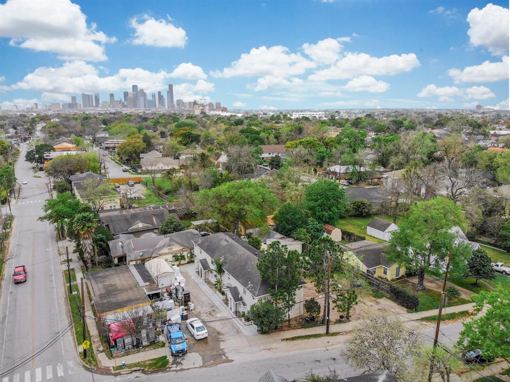 5033 Polk Street 8, Houston, TX 77023
