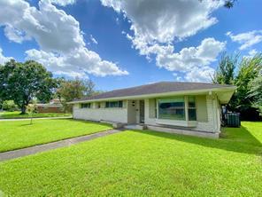 8734 Glenloch Drive, Houston, TX 77061