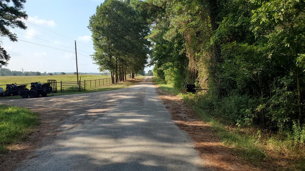 TBD-16 Mills Lane, Richards, TX 77873