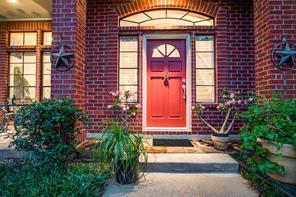 907 Colquitt Street, Houston, TX 77006