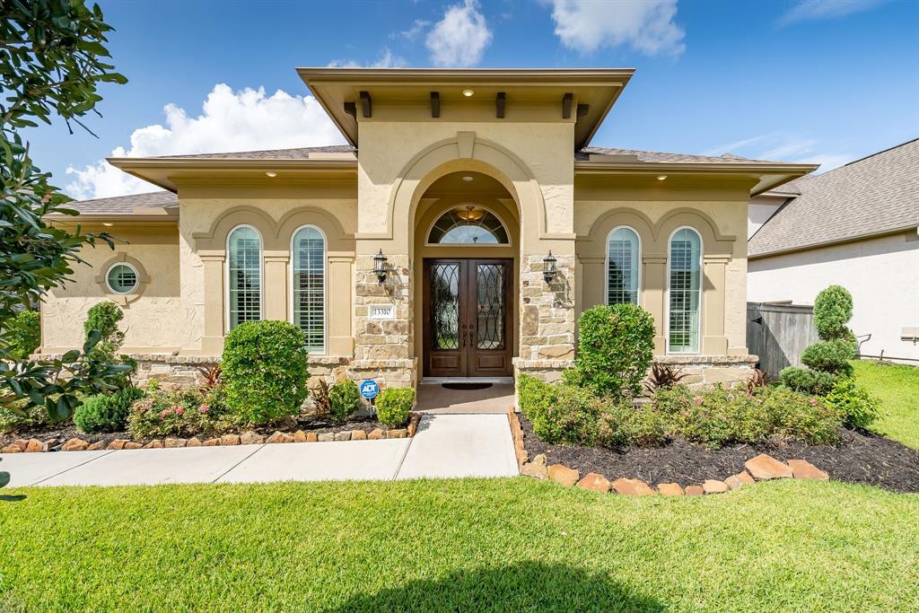 13310 Arbor Villa Lane