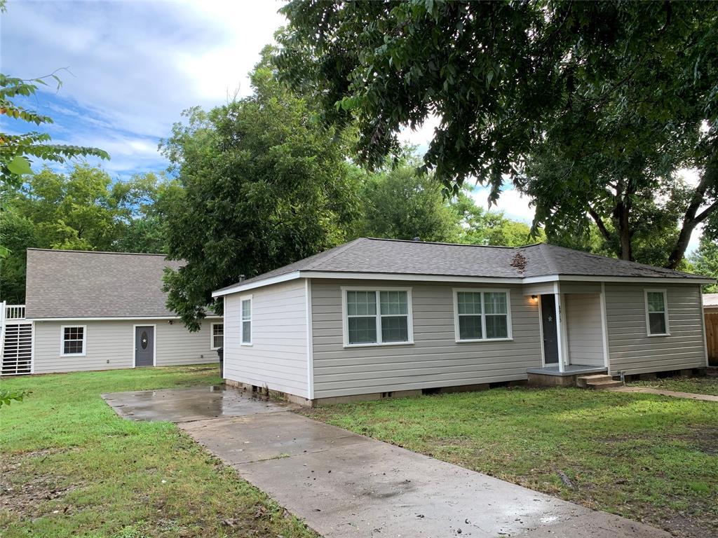 8913 Hickok Lane, Houston, TX 77075