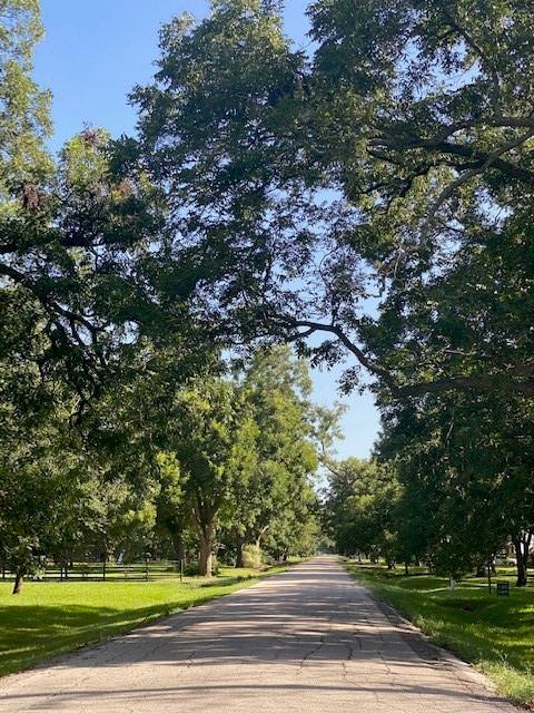00 Wagon Road, Simonton, Texas 77485, ,Lots,For Sale,Wagon,35656223