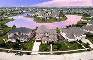 2811 Hollingsworth Pine Lane, Katy, TX 77494
