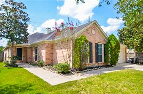 21727 Grand Hollow Lane, Katy, TX 77450