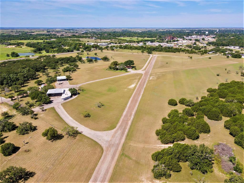 645 E Highway 36, Hamilton, TX 76531