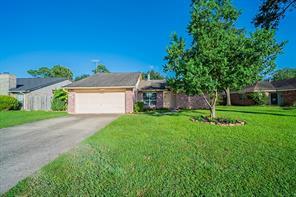 9923 Loch Dane Drive, Houston, TX 77070