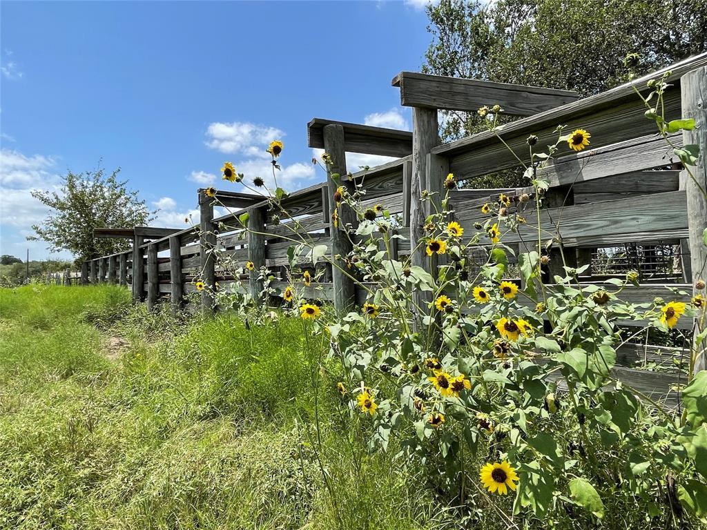 85 Cannon Creek Drive, Gonzales, TX 78629