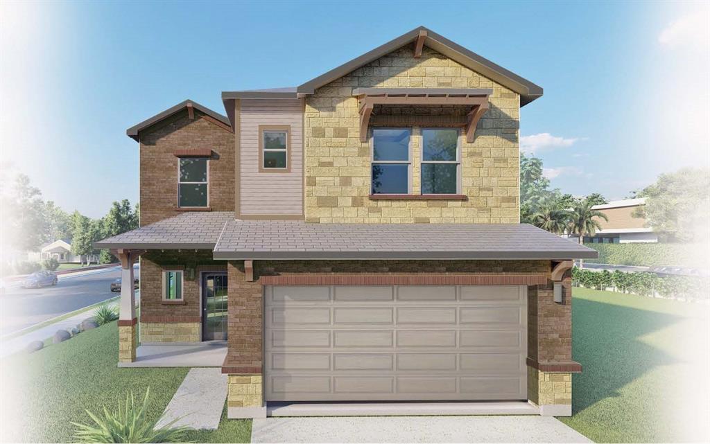 1203 Mira Mar Court, Rosharon, Texas 77583, 4 Bedrooms Bedrooms, 8 Rooms Rooms,3 BathroomsBathrooms,Single-family,For Sale,Mira Mar,38102721