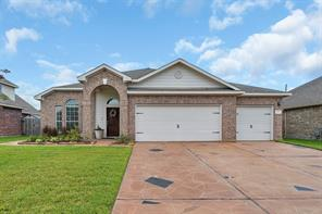 3111 Clover Trace