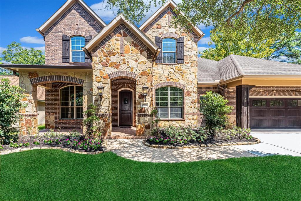 14130 Kimberley Lane, Houston, TX 77079