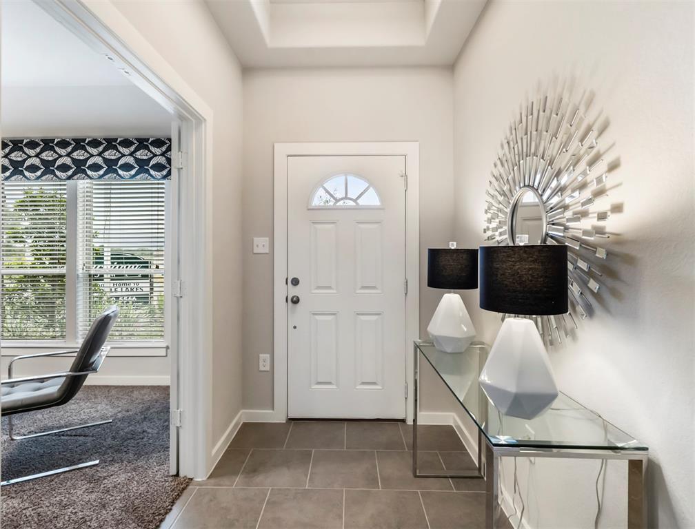 5300 1 Latigo Court, Alvin, Texas 77511, 3 Bedrooms Bedrooms, 9 Rooms Rooms,2 BathroomsBathrooms,Single-family,For Sale,Latigo,98977565