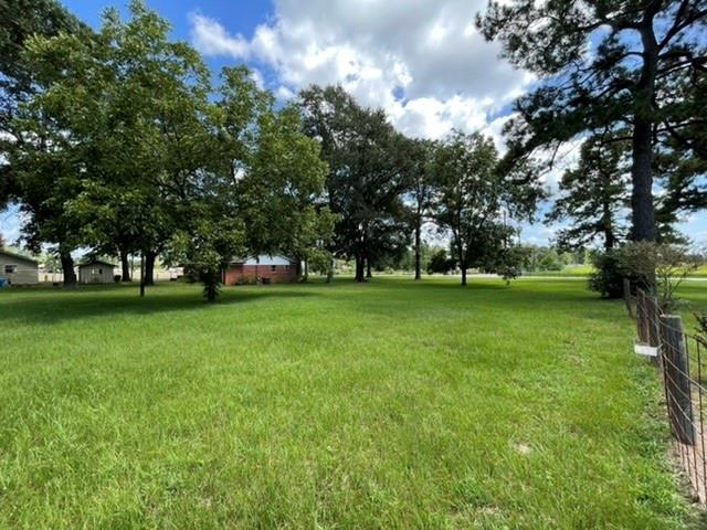 27111 Decker Prairie Rosehl Road, Magnolia, Texas 77355, ,Lots,For Sale,Decker Prairie Rosehl,98934421