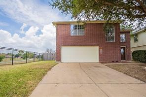19534 Ingham Drive, Katy, TX 77449