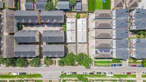 948 W 26th Street, Houston, TX 77008