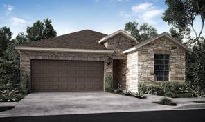29019 Hickory Manor Lane, Fulshear, TX 77441