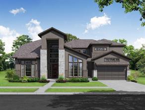 10003 Regal Bend, Missouri City, TX, 77459