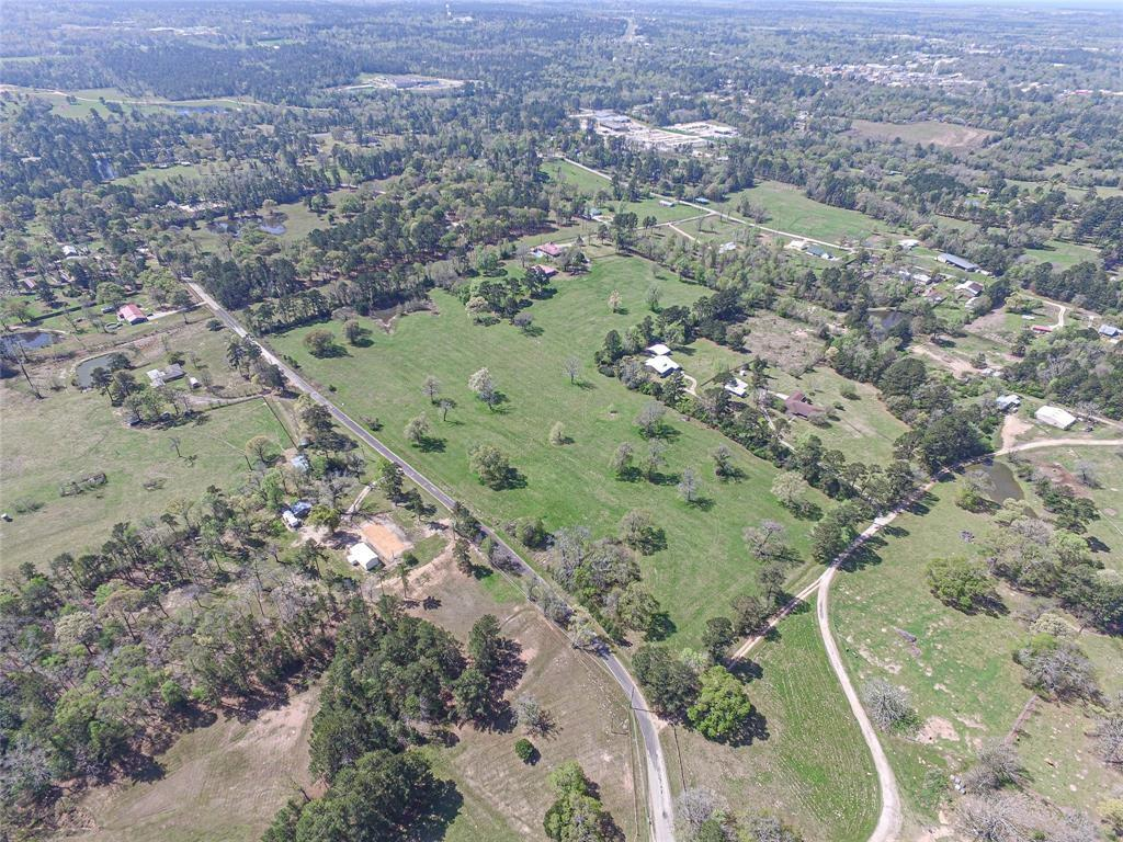 Gorgeous acreage just minutes from downtown Livingston.  10+ acres of beautiful rolling land, cleared and under pasture.  This parcel has a small pond on the left side.  Approximately 330 ft of road frontage.  Build your dream home, sit back and enjoy life in the country.