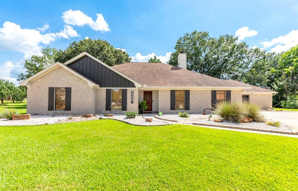 4435 Carmel Circle, Beaumont, TX 77707