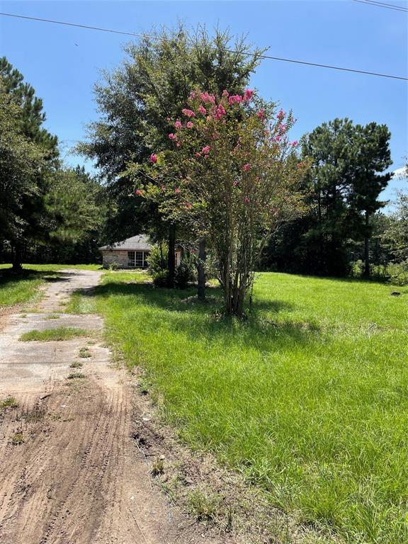 2099 US Hwy 59 Highway, Timpson, TX 75975