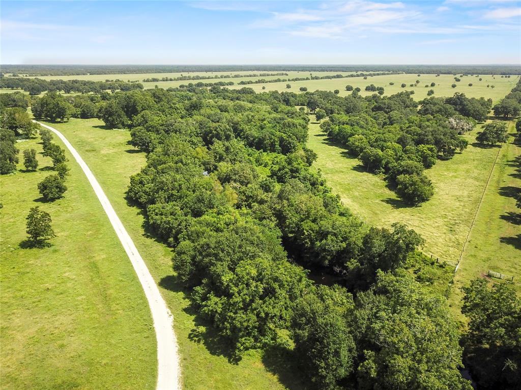 0 County Road 740 Off, Danciger, TX 77444
