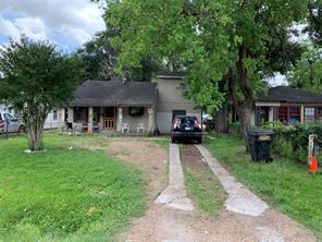 318 Plymouth Street, Houston, TX 77022