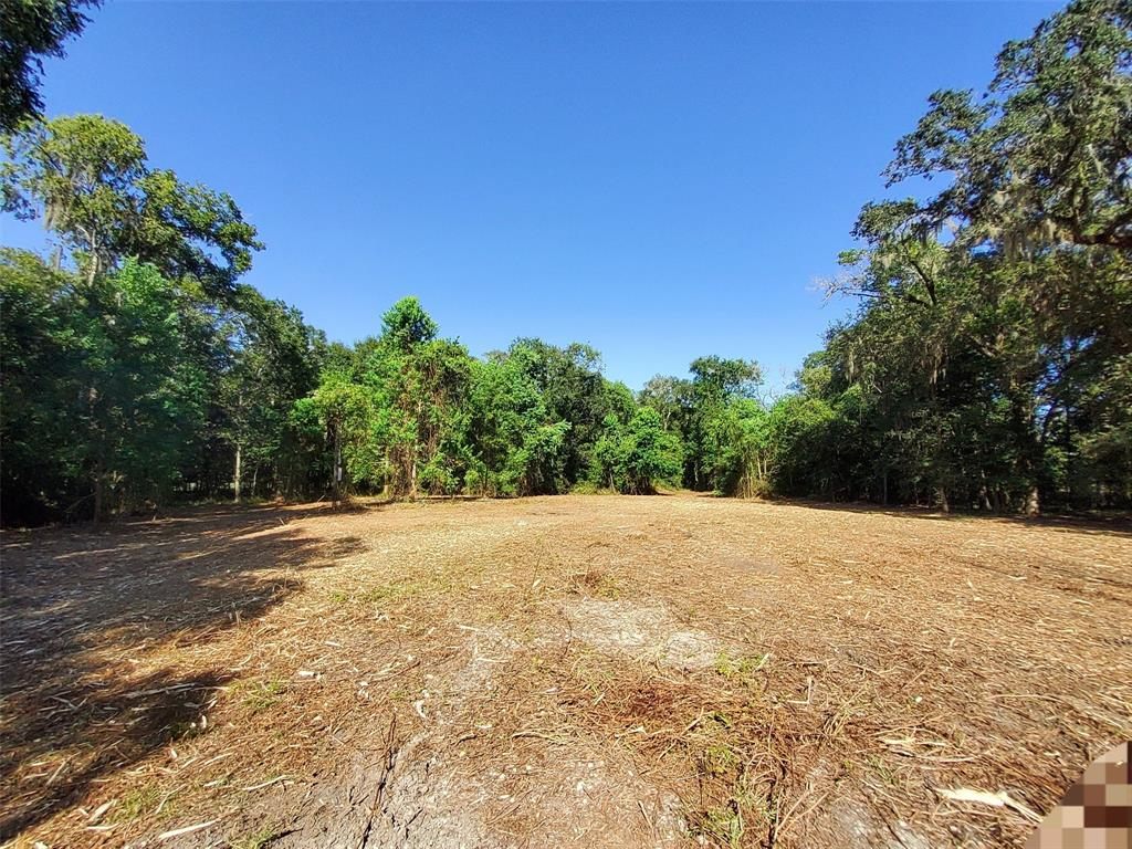Ready to Build your Dream Home on a Beautiful 5.4 acres in the county that has easy access to Hwy 288 and Hwy35. Seller has Partially Select Cleared some of the front including an existing Home pad and pond. Property is located on a corner and has road frontage on 2 sides. The possibilities are endless!