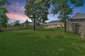 151 Capriccio Lane, Montgomery, TX 77316