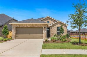 29022 Hickory Manor Lane, Fulshear, TX 77441
